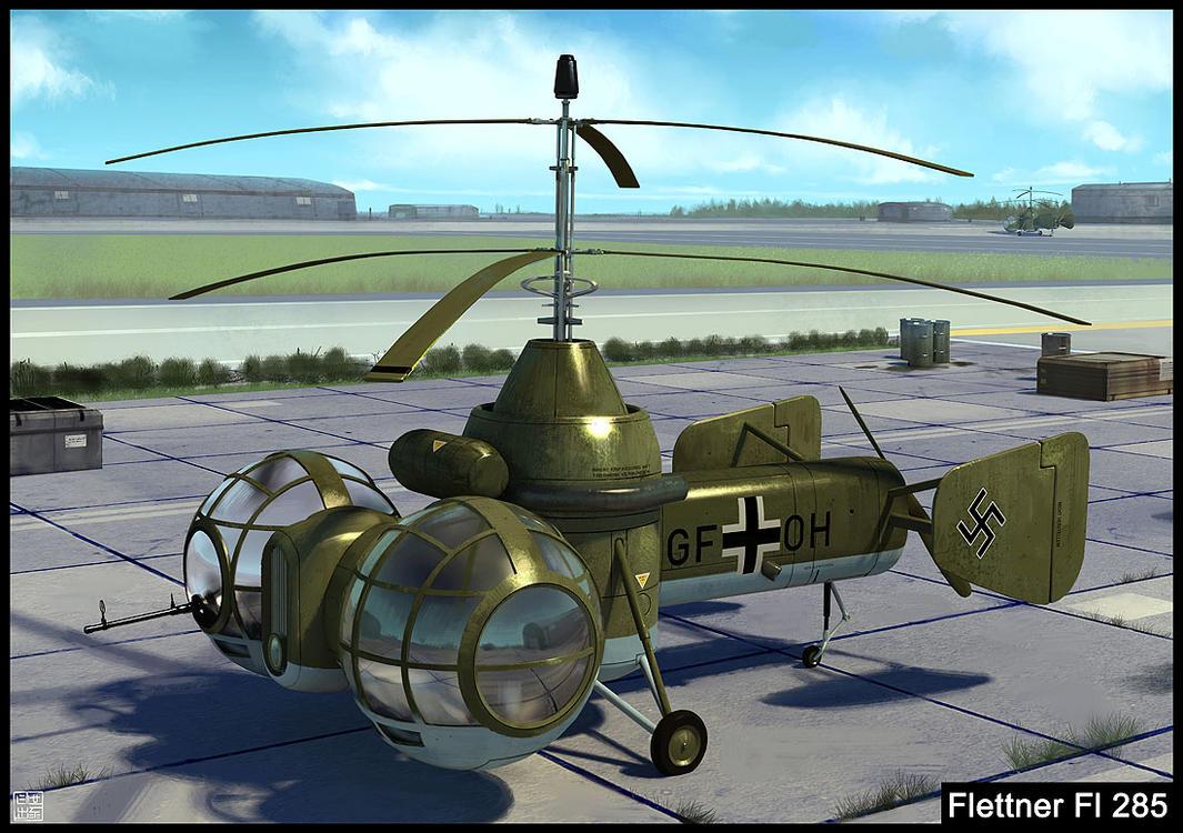 flettner_fl_285___helicopter_by_hideyoshi-d39qni5.jpg