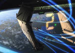 Space Race
