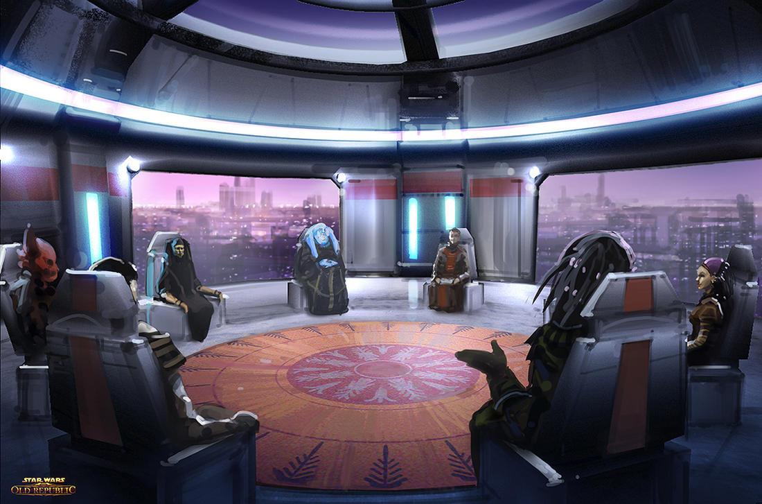 star_wars_the_old_republic___jedi_counci