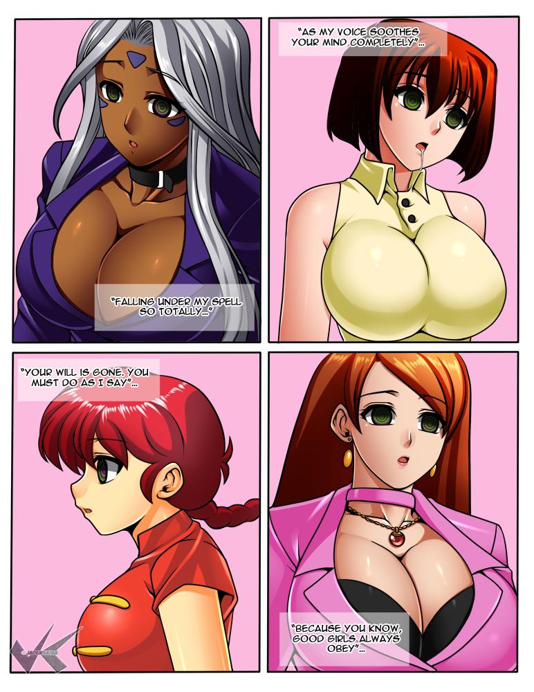 C'est Ranma Link Cartoon e hentai ass