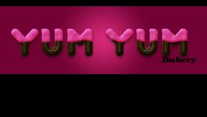 Yumyumbakerylogo