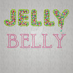 Jelly Belly Inc