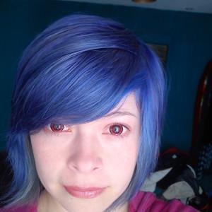 LastAngelNyomi's Profile Picture