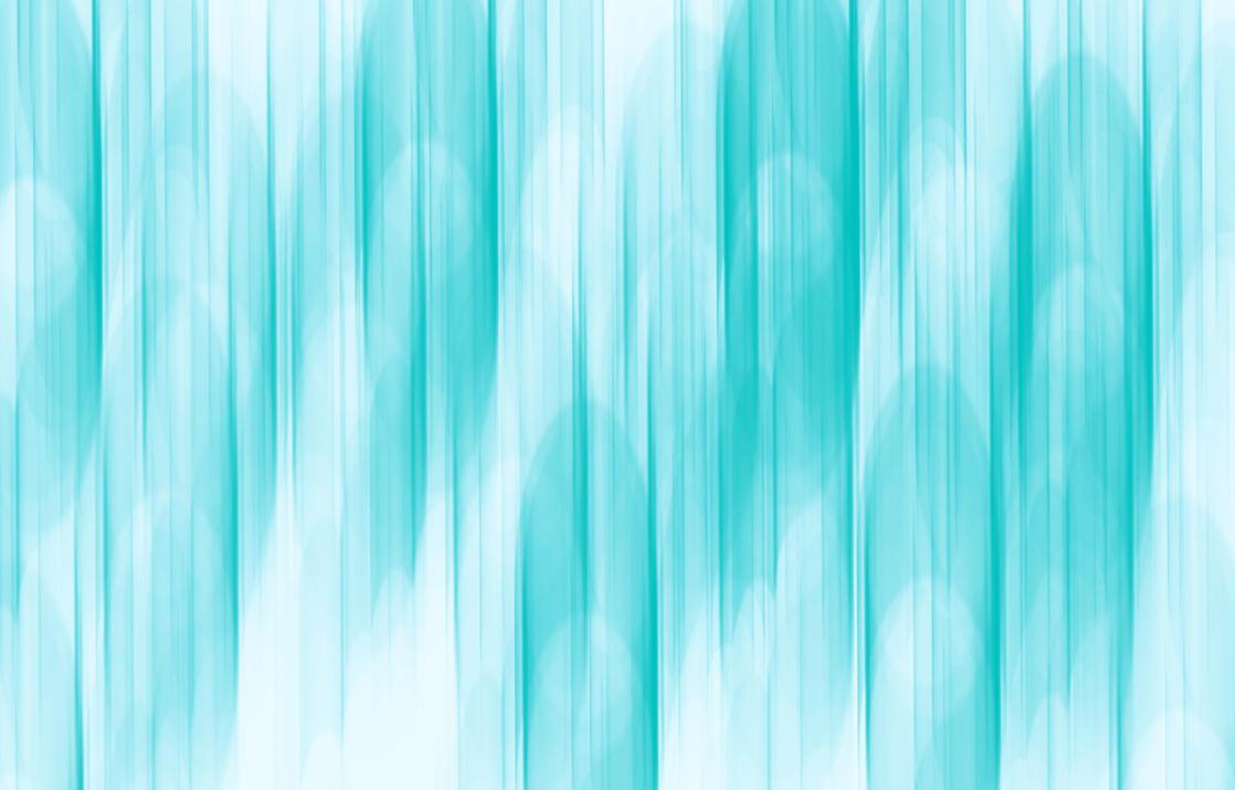 Texture9 by KasumiMinori