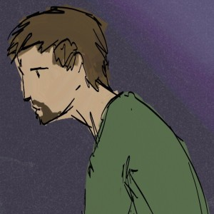 rhazmagot87's Profile Picture