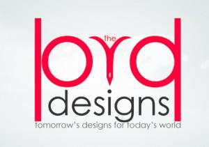 lorddesignstudios's Profile Picture