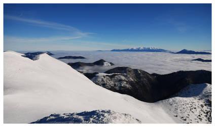 Winterland by joffo1