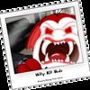 Willy: Kill Mode by firepixie
