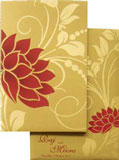 Indian-Designer-Wedding-Cards by seopinkcity