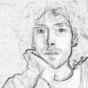 Hombremaledicto's Profile Picture