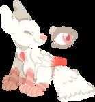 Kit: Dove
