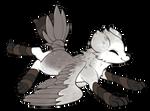 Kit: Sanderling Chick