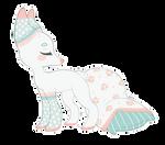 MYO Pillowing: 0446