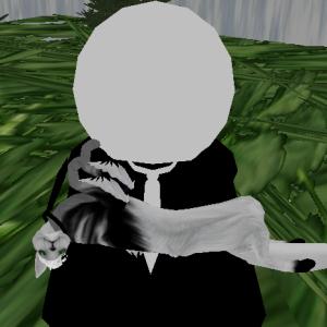Catt-Cheshire's Profile Picture