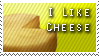 I Like Cheese by SpitFire19er