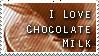Chocolate Milk by SpitFire19er
