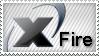 Xfire User by SpitFire19er