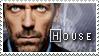 House Stamp by SpitFire19er