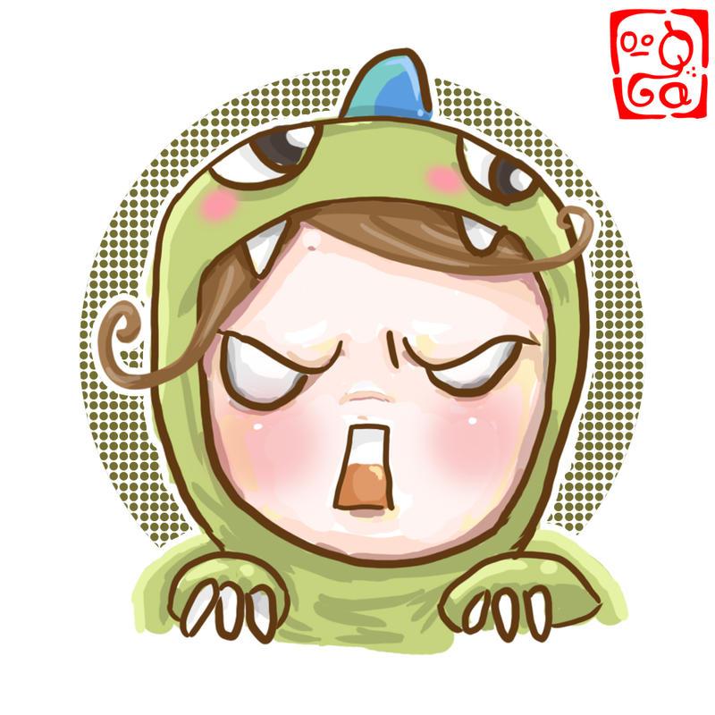 GaGaGakun's Profile Picture