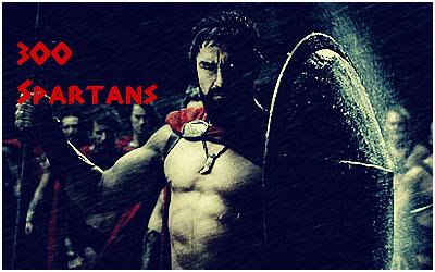300-Spartans-Club's Profile Picture