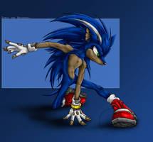 02- Older Sonic by Swirlything