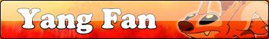Yang Fan button by Fluttershy626