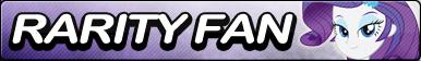 EG Rarity Fan button