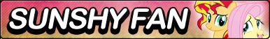 SunShy -Fan button