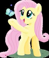 Cute Shy by MajkaShinoda626