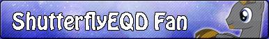 ShutterflyEQD -Fan button
