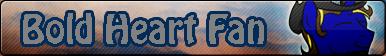 Mi presentación: Soy una FanFicker Bolt_heart__fan_button_by_fluttershy626-d99xflk