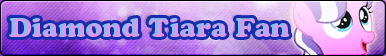 [Bild: diamond_tiara__fan_button_by_fluttershy626-d9fah89.png]