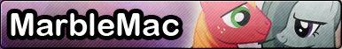 MarbleMac -Fan button