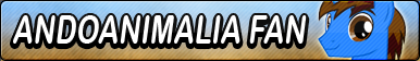 AndoAnimalia -Fan button