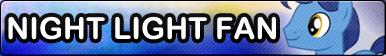 Night Light -Fan button by SunsetMajka626