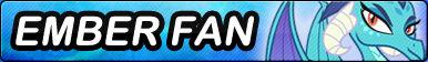 Ember -Fan button