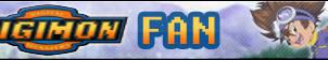 Digimon -Fan button by MajkaShinoda626