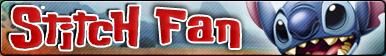 Stitch -Fan button