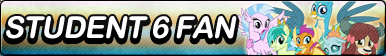 Student 6 -Fan button
