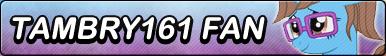 Tambry161 -Fan button