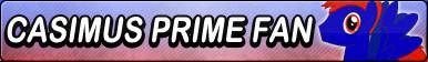 CasimusPrime -Fan button