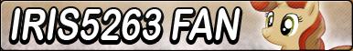 Iris5263 -Fan button