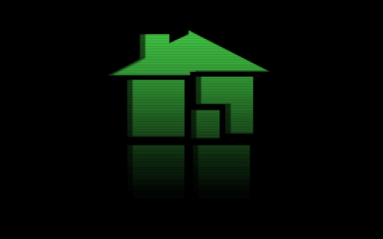 homestuck logo wallpaper - photo #5