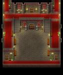 Magic Overload: Castle Hall