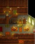 Dragonboy: Library