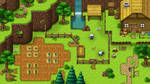 Farm and Nature tiles