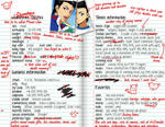 Data Momoshiro Takeshi by PinkFireFly