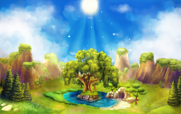 Create your world by pinkfirefly on deviantart - Create your world ...