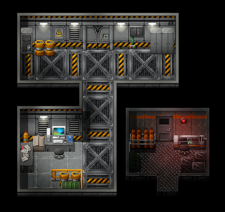 science_lab_by_pinkfirefly-d8o6123.png