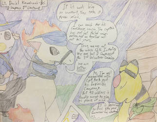 PMD: And all the Ways of Life PRLG Pg 5 by RelativeEquinox